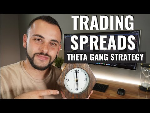 credit-spread-options-strategy---full-step-by-step-tutorial
