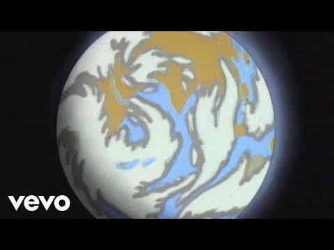 Radio Futura - Tierra (Video) mp3
