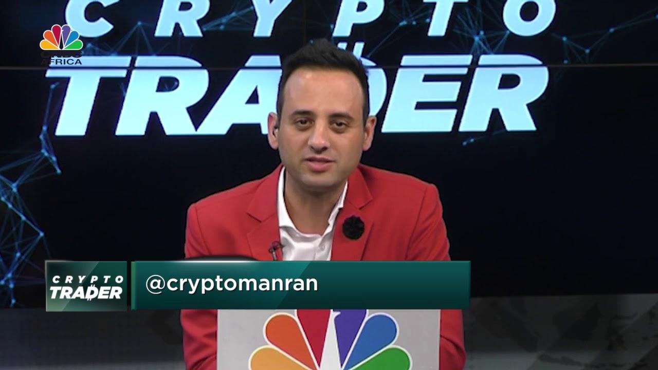 cnbc crypto trader)