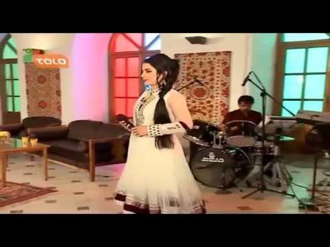 Basanti Kam Kamaki New Song 2014 HD
