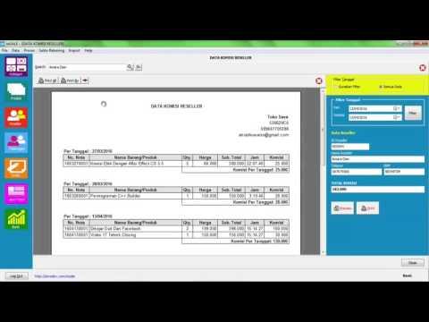 cara-cepat-menghitung-komisi-reseller---resale-(sekretaris-virtual-anda)-v.12