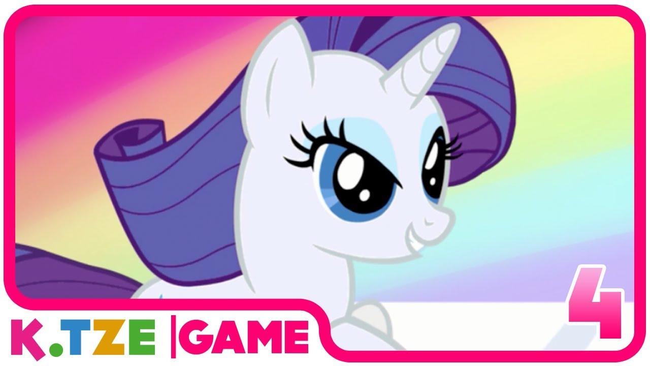 my little pony deutsch folge 1