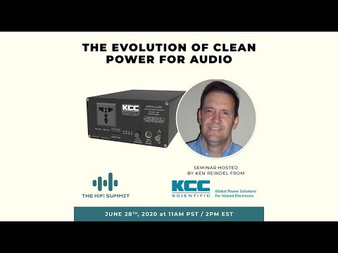 """KCC Scientific 