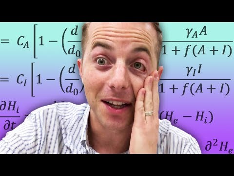 Adam Rivers - VIDEO: What happens when a Yale grad takes the SAT as an adult?
