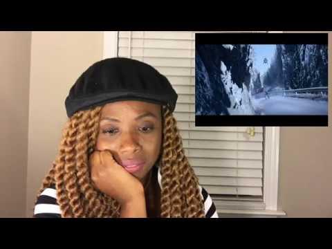 Download {SHIVAAY} Trailer 2 Reaction {Ajay Devgan}