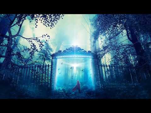 Frank Barre - Eternity (Epic Inspirational Emotional Music)