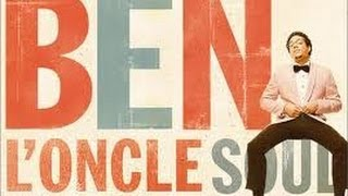 I don't wanna waste Ben L'oncle Soul - Original Audio
