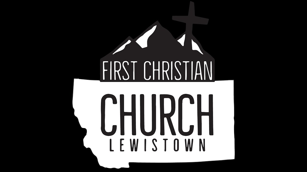 11-22-2020 Worship Service