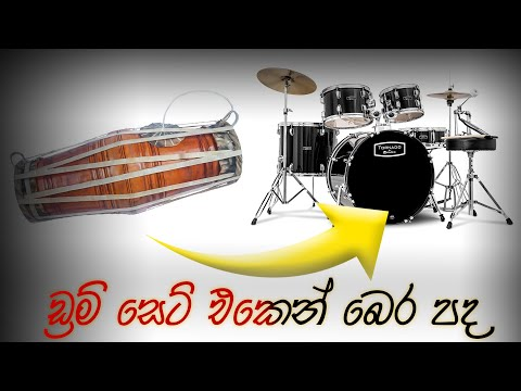 south indian drum beats mp3  free
