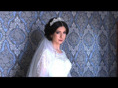 Свадьба Мирали Ариана 1   #wedding #свадьба #2020 #almaty