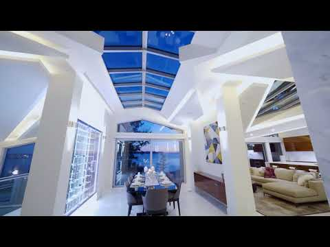 AMAZING WATERFRONT PROPERTY--4580 MARINE DRIVE, WEST VANCOUVER BC