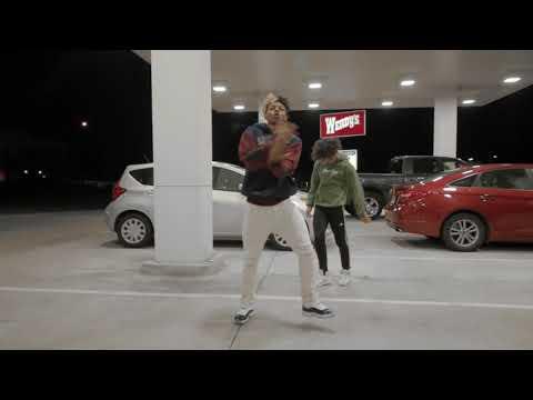 YBN Almighty Jay - Chopsticks (Prod. By ForeignGotEm)[DANCE VIDEO] @jeffersonbeats