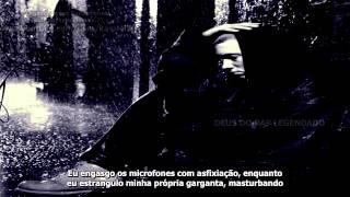 Eminem - No Apologies (Legendado / Tradução)