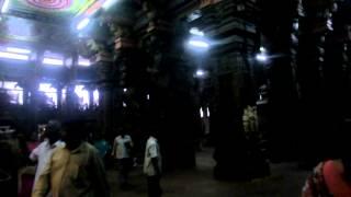 Minakshi temple. India 2013(, 2013-03-02T16:10:44.000Z)