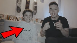 how-this-13-year-old-faze-fan-joined-faze-clan