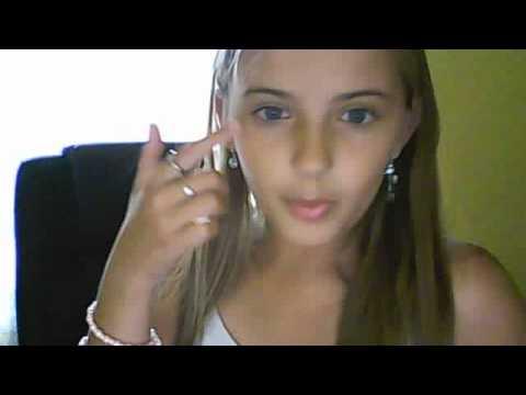 Видео с веб-камеры. Дата: 4 сентября 2012г., 15:53.