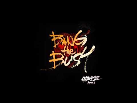 100%(백퍼센트) - Beat(심장이 뛴다)