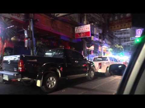 Чайна таун (китайский район) и проститутки Бангкокаиз YouTube · С высокой четкостью · Длительность: 4 мин32 с  · Просмотры: более 7.000 · отправлено: 29-1-2014 · кем отправлено: TravelPussy