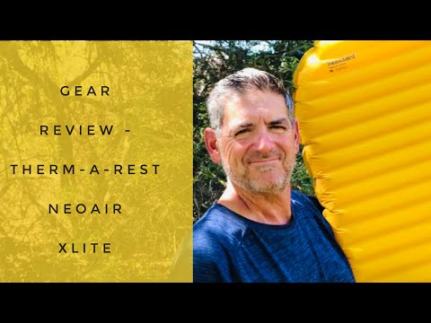 gear-review---therm-a-rest-neoair-xlite