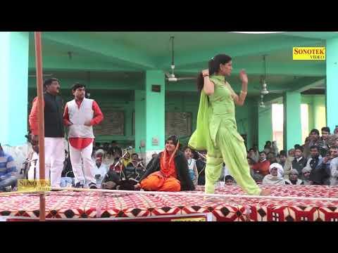 Spans Choudhary Best Dance Ever