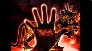Malachi Martin Vatican Predictions Coming To Pass • Tom Horn w/ Radio Liberty 1.21.14