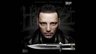 Bass Sultan Hengzt - Zahltag (2009) (Komplettes Album)
