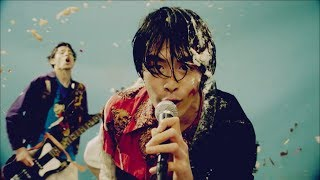 パノラマパナマタウン「フカンショウ」Music Video
