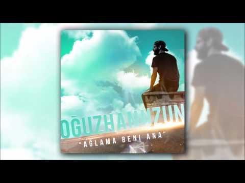 Oğuzhan UZUN - Ağlama Beni Ana ( Karadeniz Cover ) #YENİ