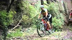 Silver City Cycling Scene - Take 1