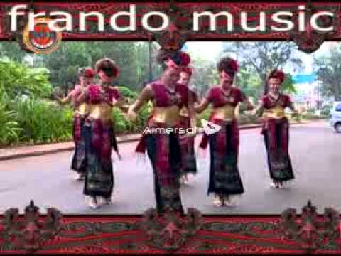 music terbaru batak(SUPIR M0T0R.)