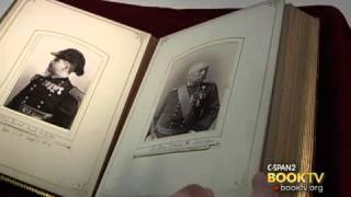 c span cities tour providence rhode island historical society research library collections