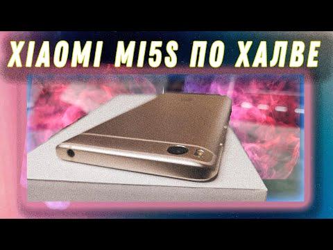 купить Xiaomi Mi 5 S в идеале сяоми ми 5 с