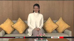 hqdefault - Crown Princess Masako Depression