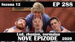 LZN 2020   EP 288    (CIJELA EPIZODA)