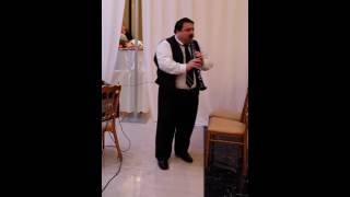 Albert Narkolayev - Turkish Melody