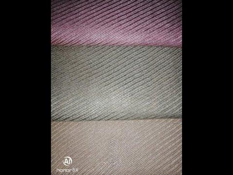 100% Hemp Canvas Fabric, 410-420 GSM Hemp fabric Wholesale- Lavanya