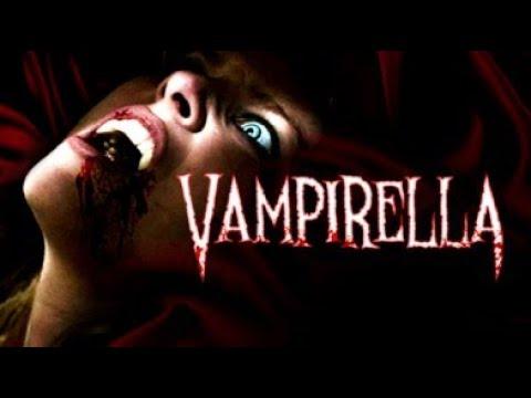 le-bistro-de-l'horreur-|-vampirella-|-filmotv