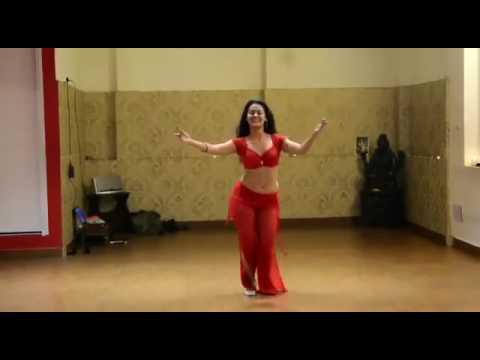 pehla pehla pyar hai hd 1080p  Belly dancing