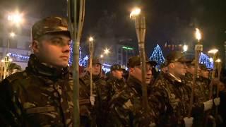 1 Decembrie la Cluj thumbnail