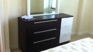 West Elm Bedroom Furniture Assembly Service Video In Dc Md Va By Furniture Assembly Experts Llc