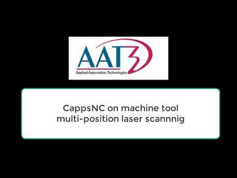 4AxisSphereScanning