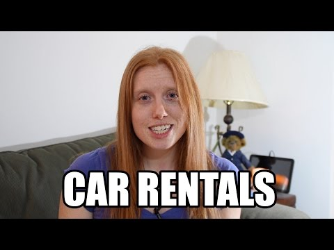 Renting vs Owning a Car | Freckle Finance