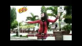 azizah - nomor siluman (lagu maumere terbaru agustus 2013)