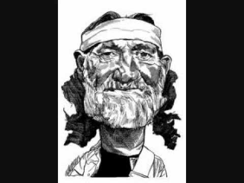 Far Away Places by Willie Nelson