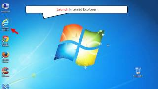 How to remove iMesh MusicToolbar (Adware App)