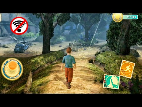 Top 10 Classic Remastered Games For Android HD OFFLINE