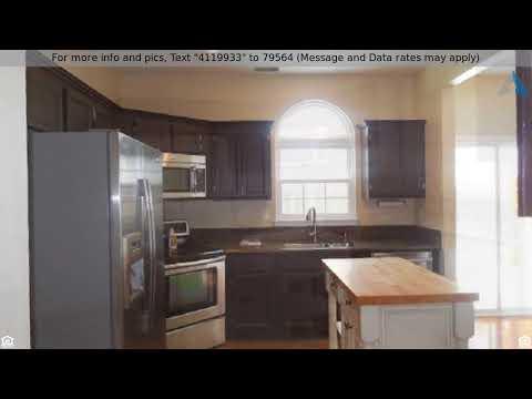 Priced at $1,525 - 2237 New Kent CT, Newport News, VA 23602