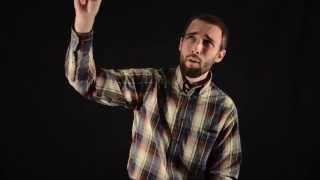 The Testimony of Ryan Ringnald, and the True Gospel of Jesus Christ