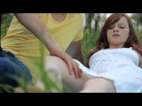 Смотреть эротику онлайн кино бесплатно в хорошем качестве