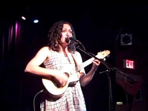 Allie Moss covers Pedro the Lion Priests and Paramedics mp3